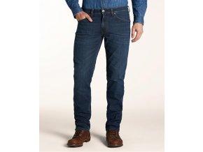 pánské džínsy wrangler W14ZY150C ace
