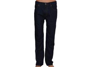 pánské jeans wrangler W12OUJ023