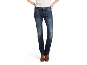 dámské jeans H.I.S 101109 9678 1