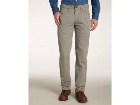 pánské kalhoty wrangler W12OV9148