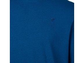 Pánské triko HAJO 20071 602 Jeans
