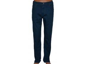 pánské kalhoty wrangler