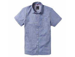 Pánská košile TWINLIFE 1901-2104-M-1