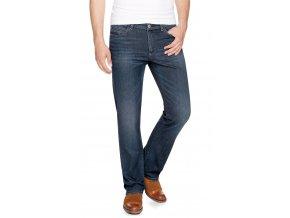 pánské jeans h.i.s 133101118