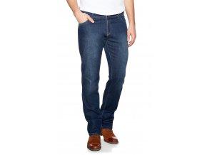 pánské džíny h.i.s 100381