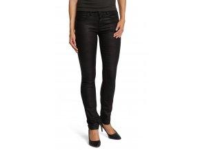 Dámské kalhoty H.I.S 100607 MONROE STRETCH Black