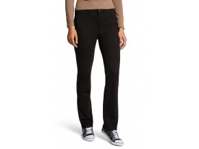 dámské černé kalhoty h.i.s 100612 black
