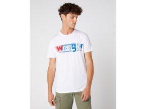W7D2FQ989 1