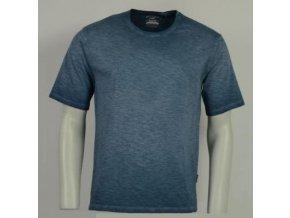 Pánské tričko HAJO 26698 638