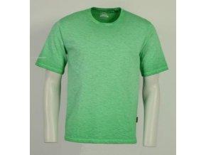 Pánské tričko HAJO 26698 521