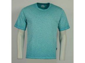 Pánské tričko HAJO 26698 606