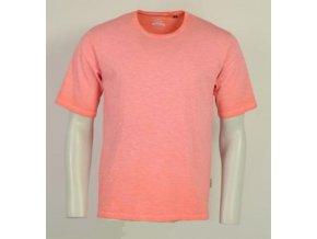 Pánské tričko HAJO 26698 320