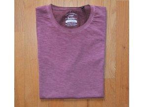 Pánské tričko HAJO 26421 329