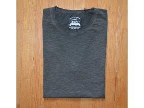 Pánské tričko HAJO 26421 293