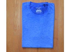 Pánské tričko HAJO 26421 602