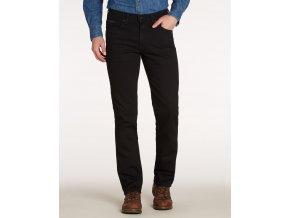 pánské jeans wrangler W12O52023