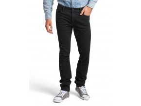 pánské jeans h.i.s 100784 cliff