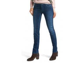 dámské džíny h.i.s 100766