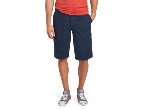 Pánské šortky H.I.S 100895 Navy Blazer