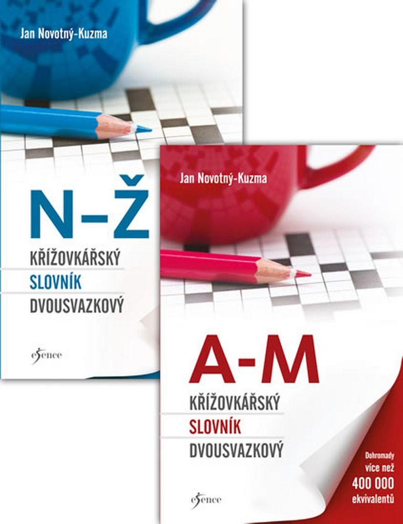 98524660_krizovkarsky-slovnik-dvousvazkovy