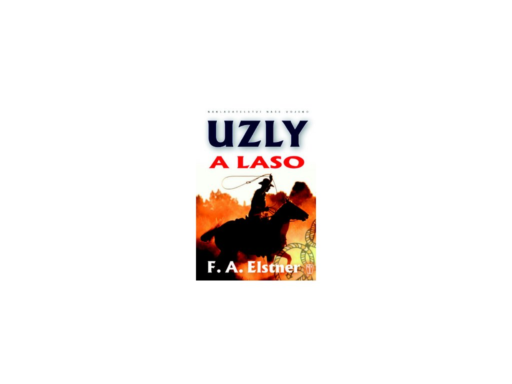 Uzly a laso