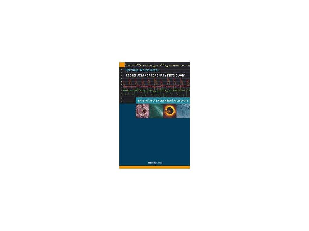 Pocket Atlas of Coronary Physiology