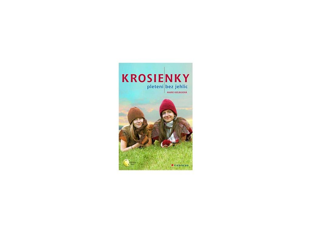 Krosienky