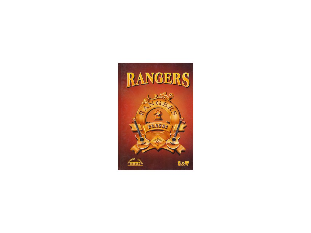Rangers 2
