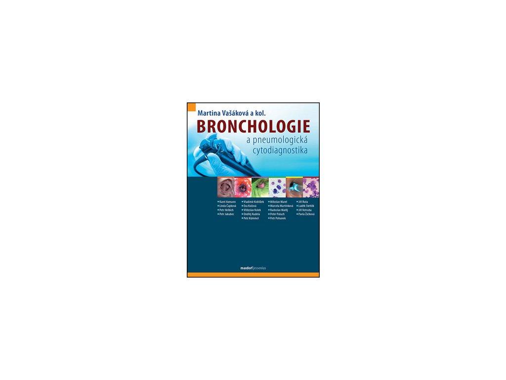 Bronchologie