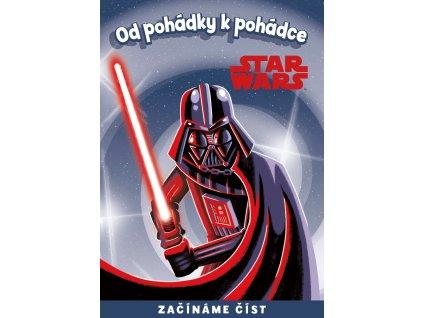 Od pohádky k pohádce - Star Wars