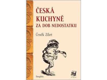 Česká kuchyně za dob nedostatku