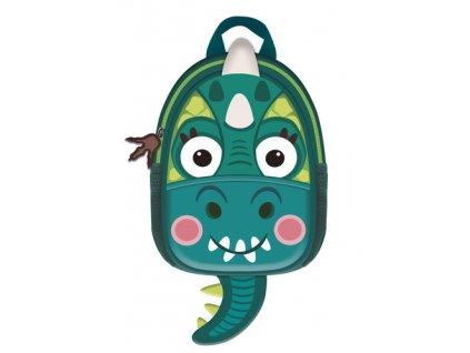 Batoh Dino