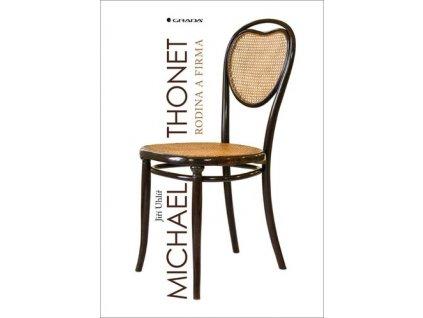 Michael Thonet
