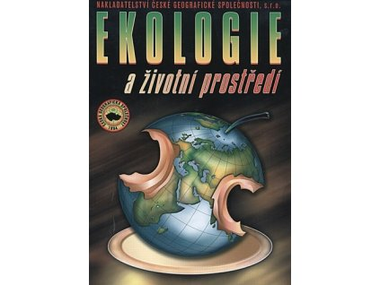 Ekologie a životní prostředí