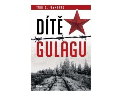 Dítě gulagu