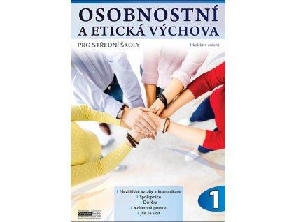 Osobnostní a etická výchova pro střední školy 1
