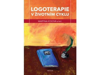 Logoterapie v životním cyklu