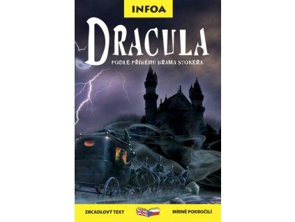 Dracula/Drakula