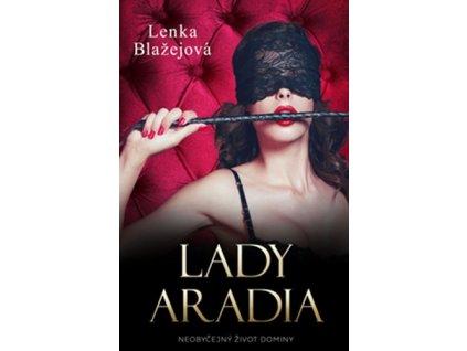 Lady Aradia