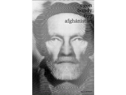 677 Afghánistán