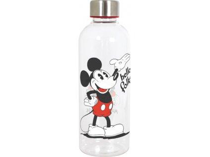 Láhev hydro 850 ml Mickey