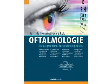 Oftalmologie