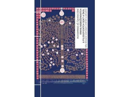Kniha náboženských a filosofických sekt a škol