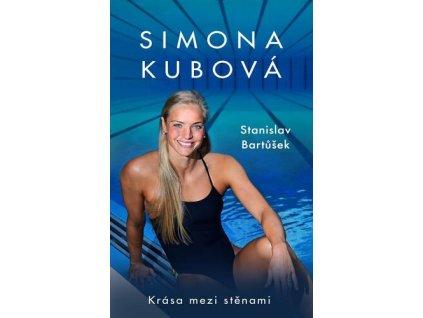 Simona Kubová