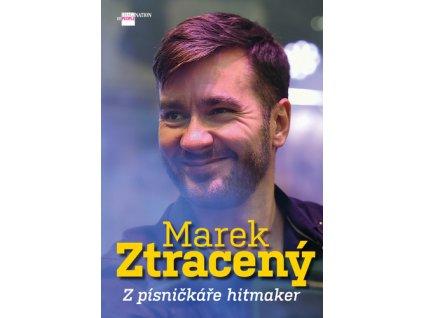 Marek Ztracený