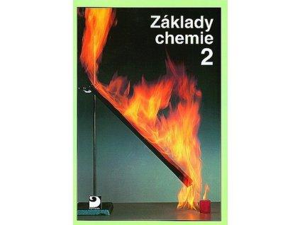 Základy chemie 2