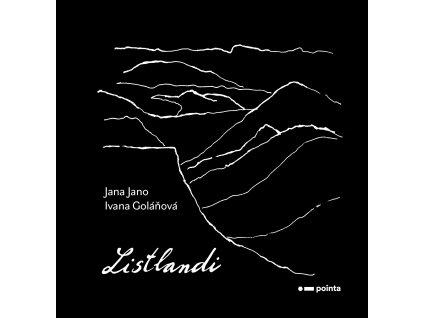 Listlandi