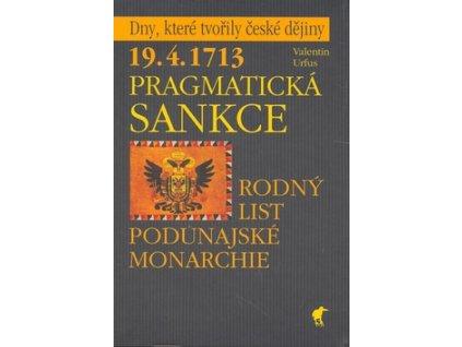 Pragmatická sankce