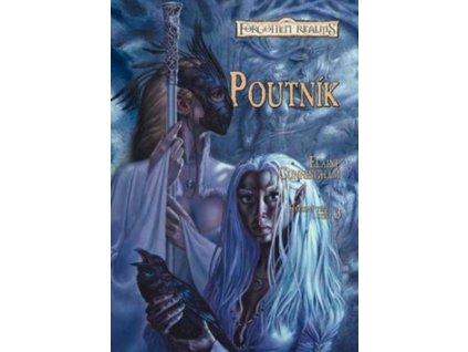 Forgotten Realms Poutník