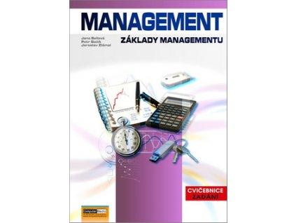 Management Základy managementu